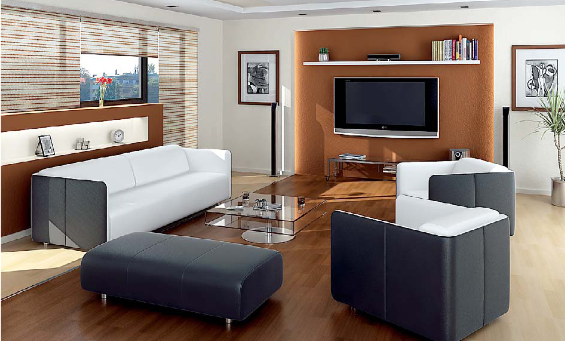 Image gallery ev dizayni for Home dizayn pictures